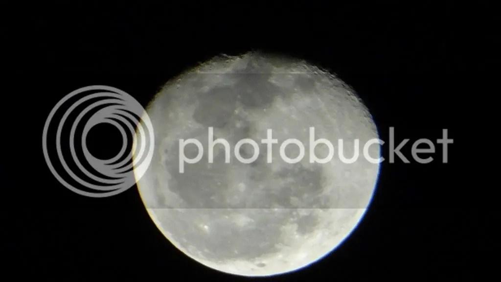 moon 011212