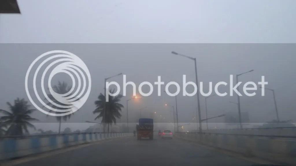231212 bwfc 4th sun srjpura mist