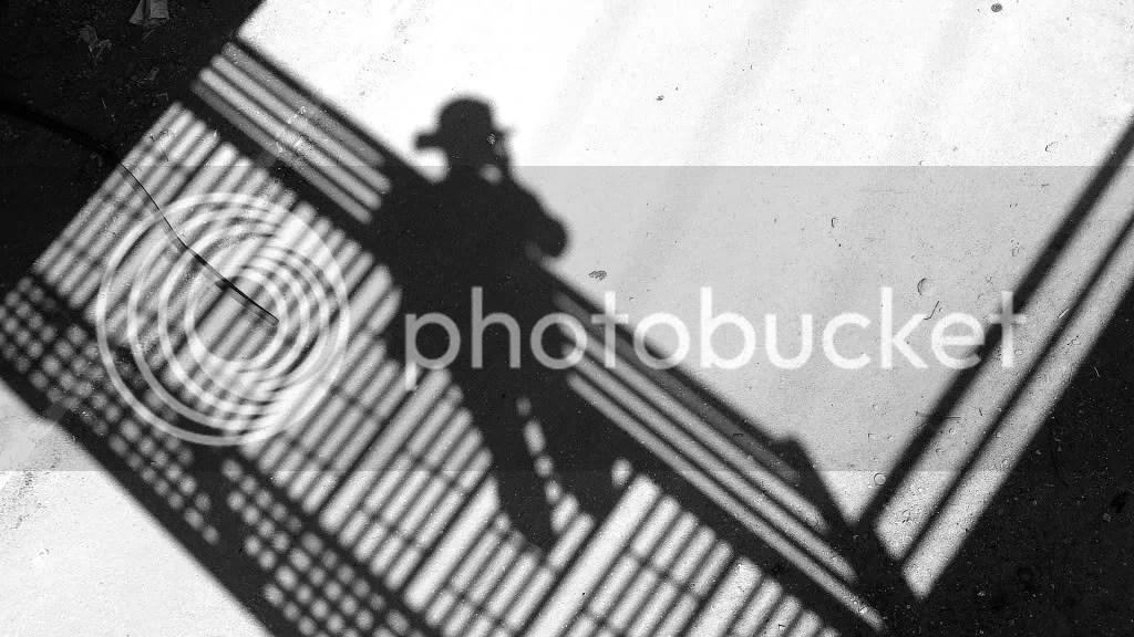 steps bnw 120113 machohalli