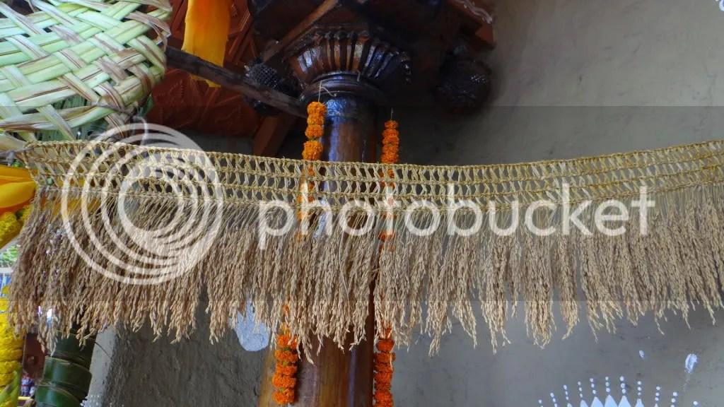 rope decor 140113 halli mane