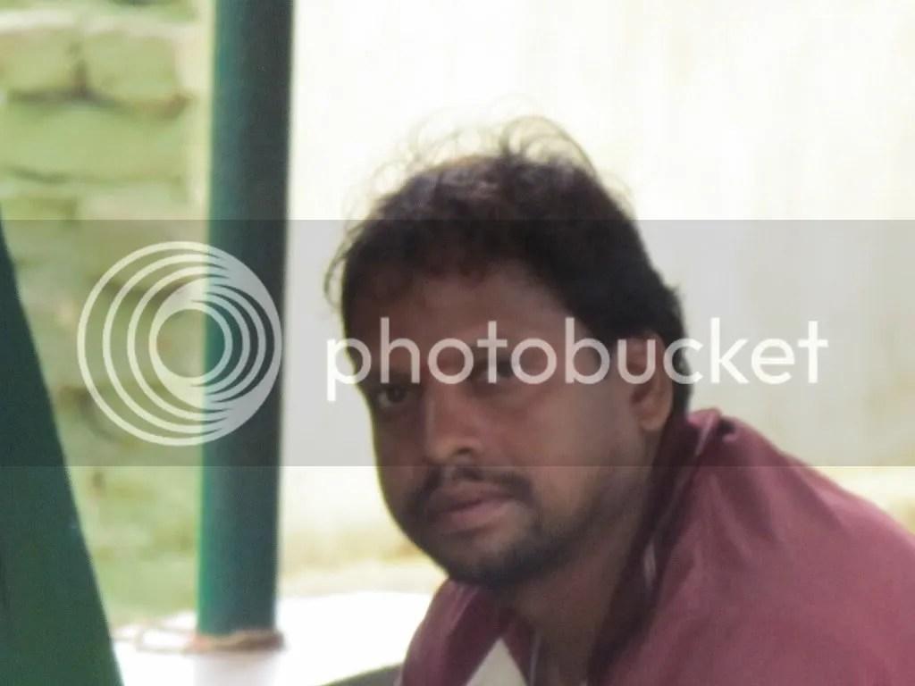 dhanush dhanush wldlfe pntr 040812 kbni