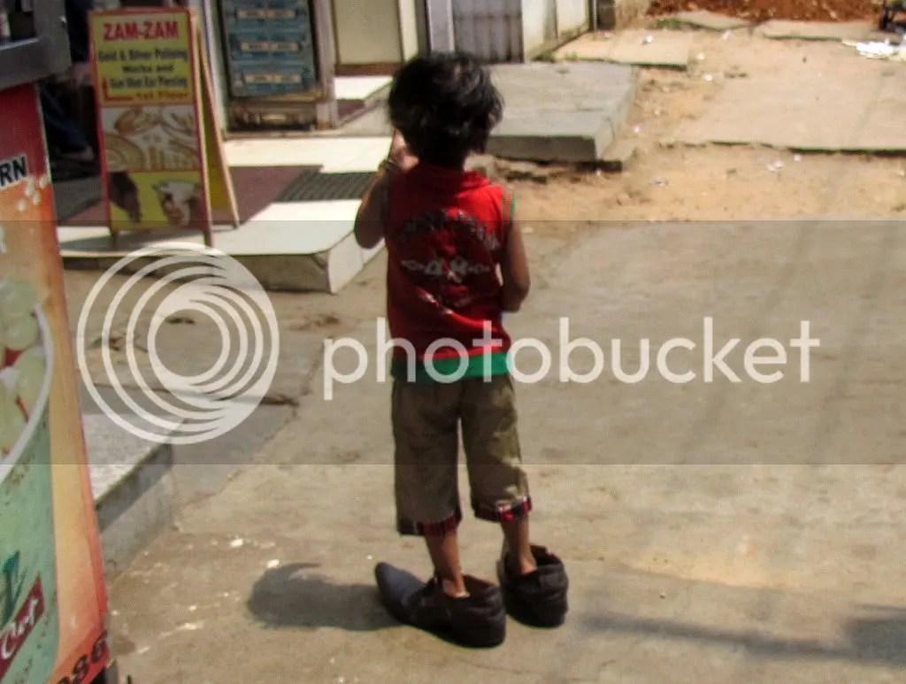shoes 1  jngr 9 170412