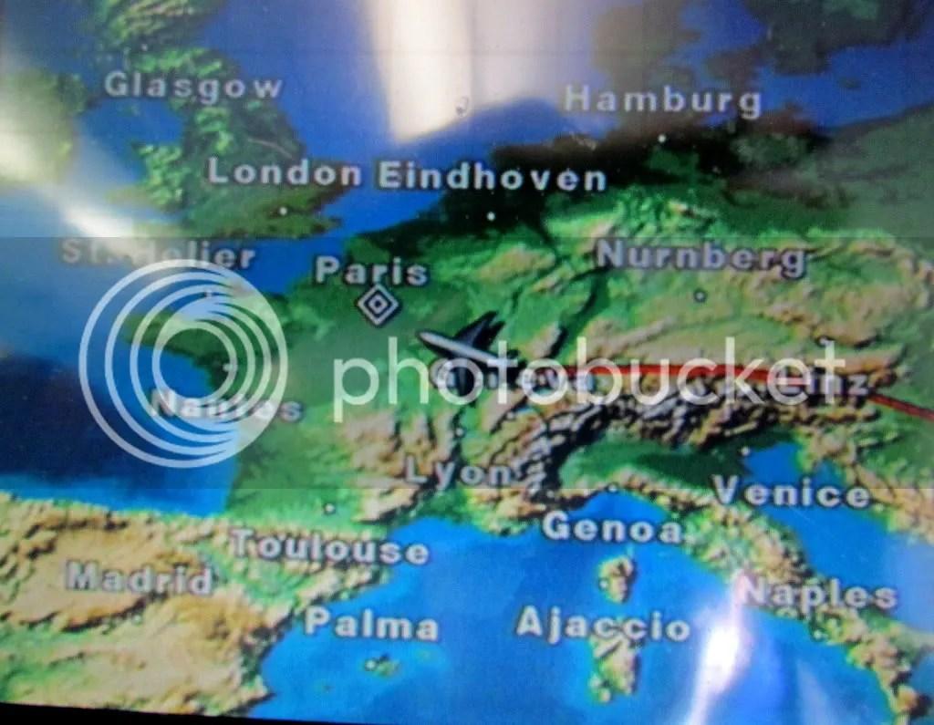 map 010512