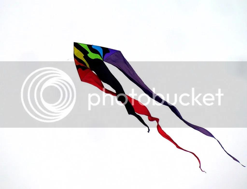 1 kite fp 180512