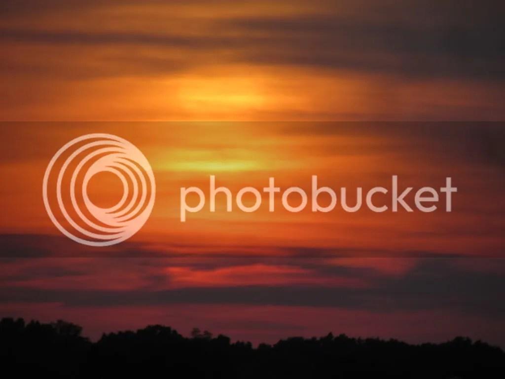 7  sunset memphis 180612