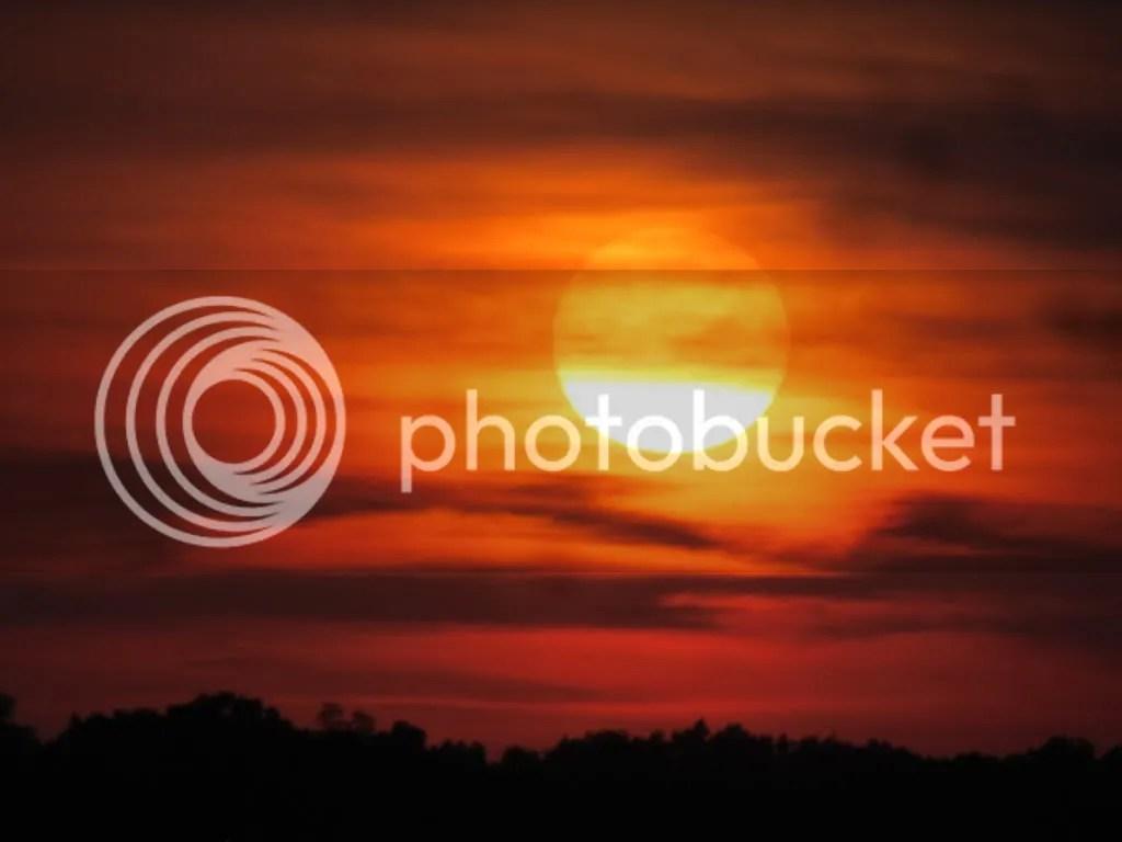 2  sunset memphis 180612