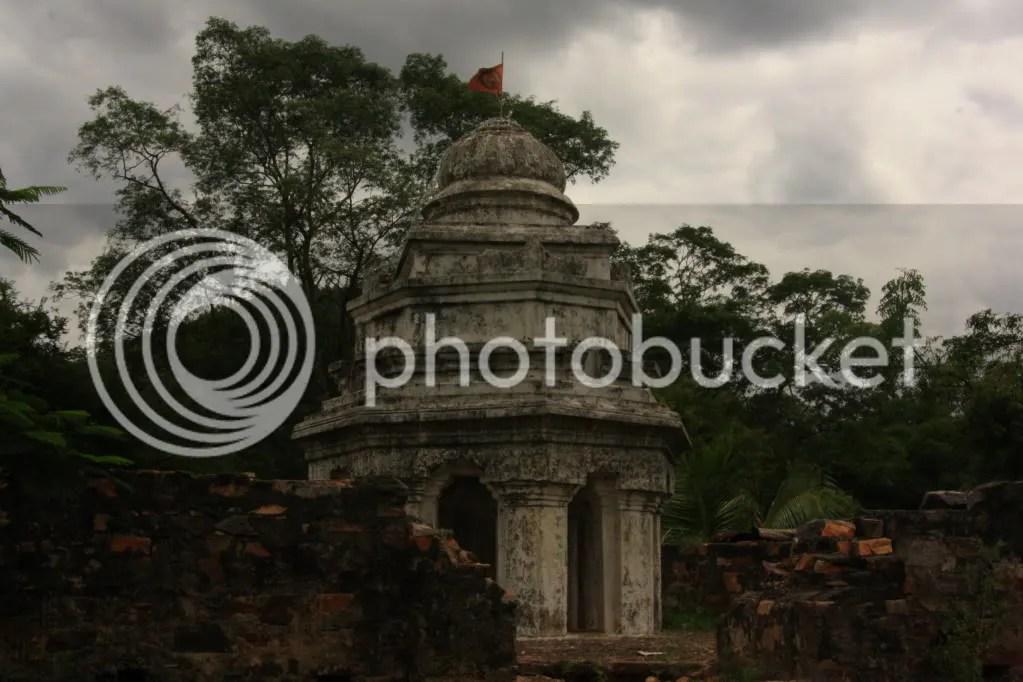 dabbaguli temple uganiyam 080912