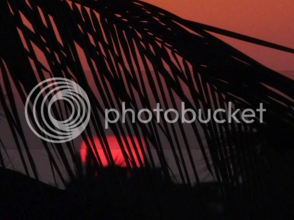 sunset managali 190812 mdhvn pk