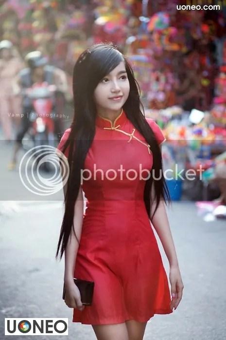 Elly Tran Ha Hot Girl Uoneo 28 Vietnam Hot Girl: Elly Tran Ha / Elly Kim Hong / Elly Nguyen