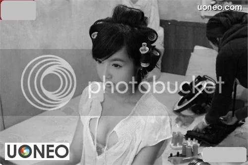 Elly Tran Ha Hot Girl Uoneo 32 Vietnam Hot Girl: Elly Tran Ha / Elly Kim Hong / Elly Nguyen