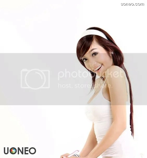 Elly Tran Ha Hot Girl Uoneo 35 Vietnam Hot Girl: Elly Tran Ha / Elly Kim Hong / Elly Nguyen