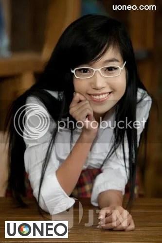 Elly Tran Ha Hot Girl Uoneo 37 Vietnam Hot Girl: Elly Tran Ha / Elly Kim Hong / Elly Nguyen