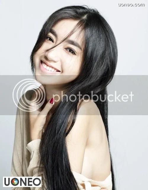 Elly Tran Ha Hot Girl Uoneo 45 Vietnam Hot Girl: Elly Tran Ha / Elly Kim Hong / Elly Nguyen