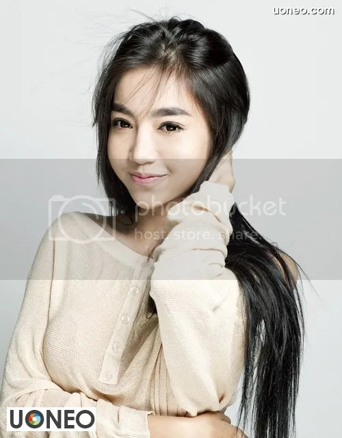 Elly Tran Ha Hot Girl Uoneo 47 Vietnam Hot Girl: Elly Tran Ha / Elly Kim Hong / Elly Nguyen