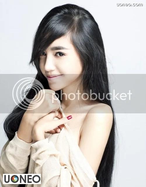 Elly Tran Ha Hot Girl Uoneo 48 Vietnam Hot Girl: Elly Tran Ha / Elly Kim Hong / Elly Nguyen