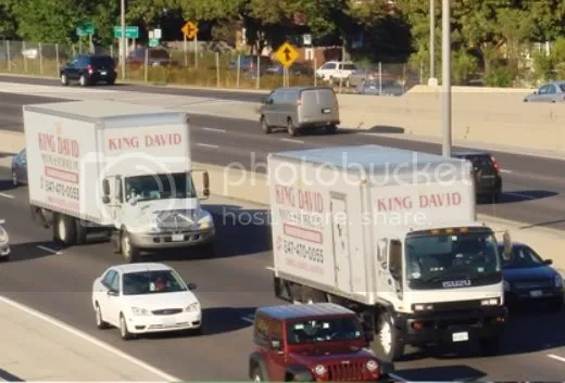 local moving companies in mesa az