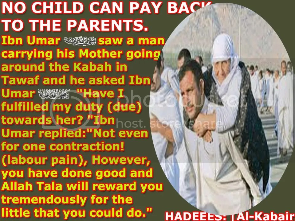 Parents tugging child photo: NO CHILD CAN PAY BACK THE HARDSHIP BORNE BY HIS/HER PARENTS 298036_600436996633634_1626537070_n_zps4eb7e36a.jpg