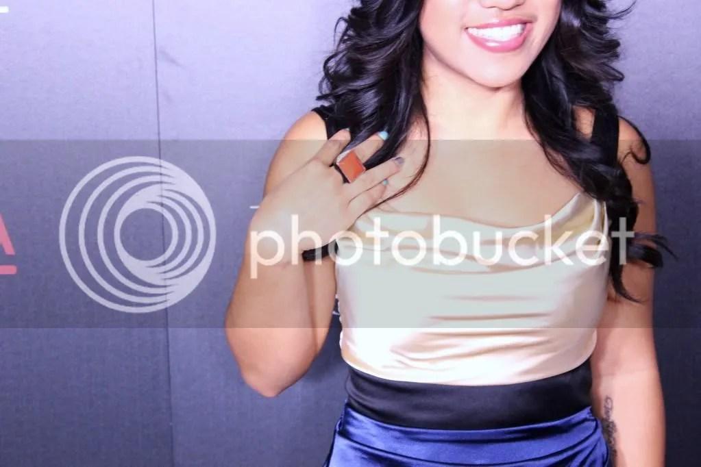photo LipstickLaceAndLattes_Hazzle_LAFrockStarz10_zpsf72ad664.jpg