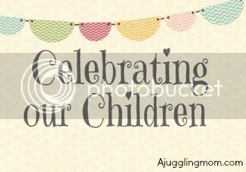 www.ajugglingmom.com