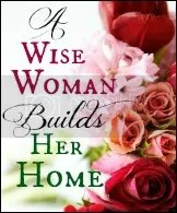 Wise-Woman-Builds