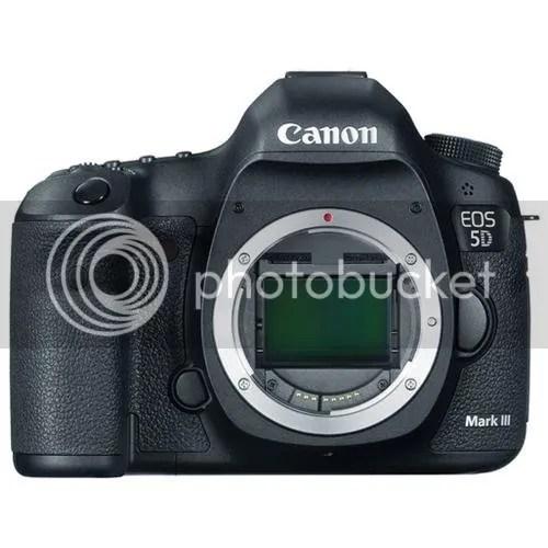 Canon Discounts