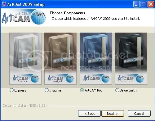 mastercam x5 full crack 64-bit windows