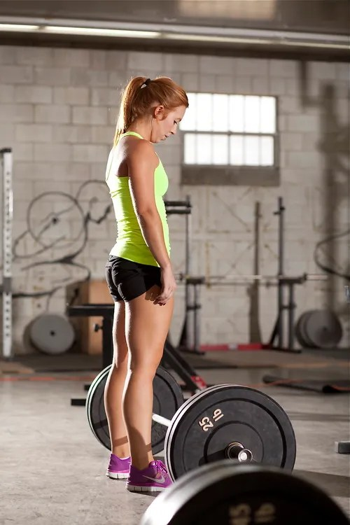 Real Girls Lift photo pic16RealGirlsLift_zpsccf91861.jpg