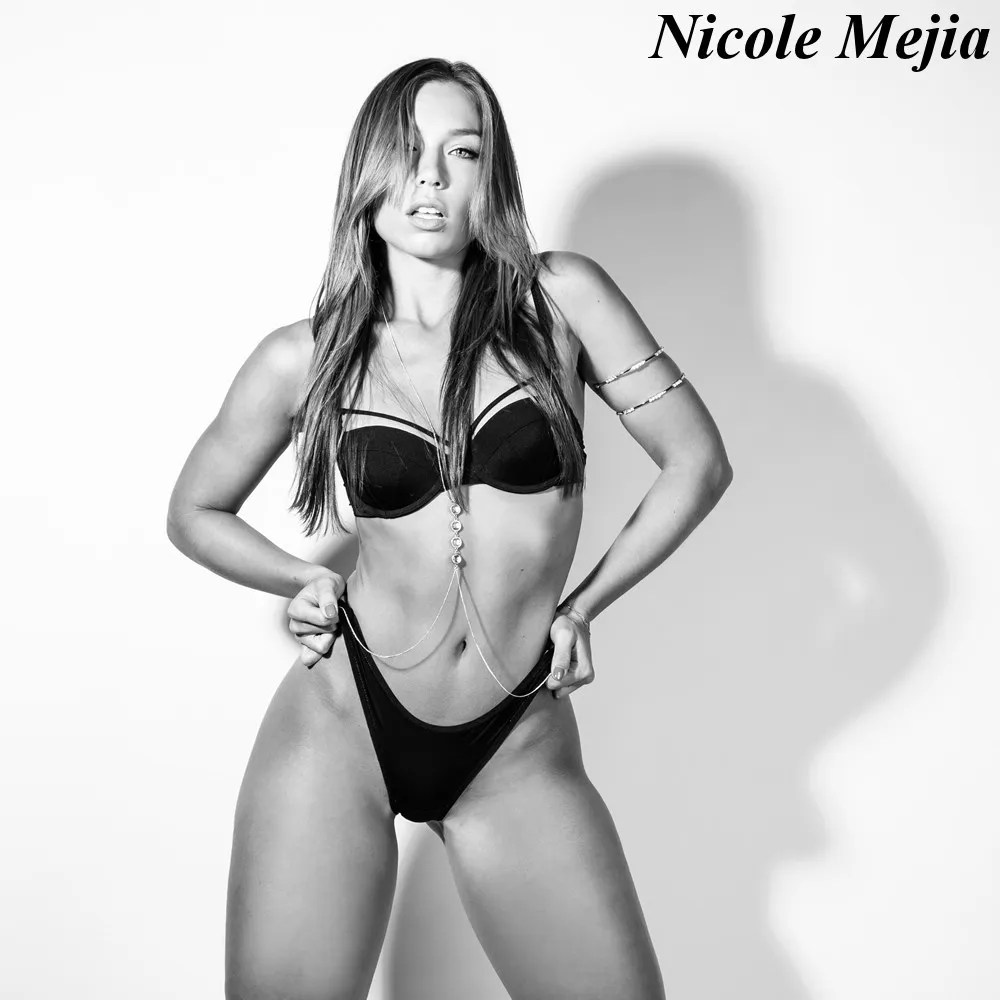 Cold Sore Remedies - Nicole Mejia photo pic1 Cold Sore Remedies - Nicole Mejia_zpsjbbisdsx.jpg