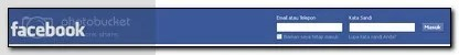 1.Cara Memblokir Pesan Pemberitahuan Facebook