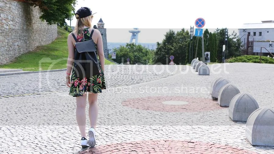 photo oliviasly_bratislava_travel_diary_outfit_summer4_zps0phimbcw.jpg