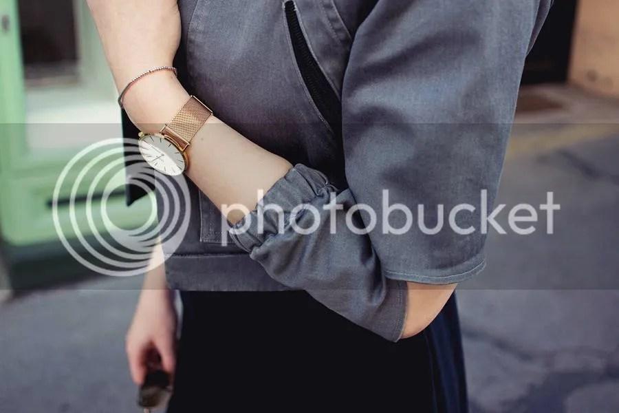 photo oliviasly_vienna_fashion_week_2016_vis_a_vis_outfit12_zps0ynqt6qt.jpg