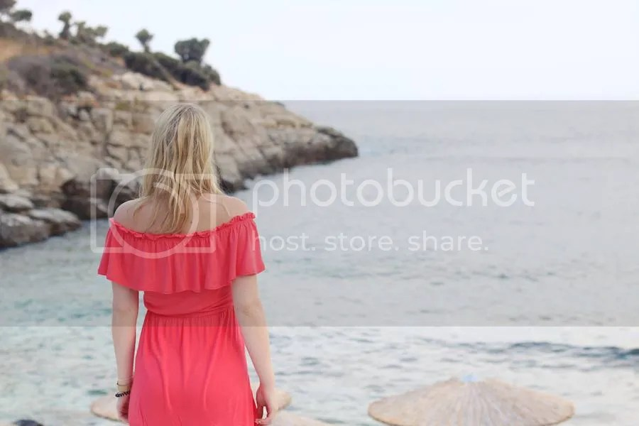 photo oliviasly_outfit_summer_dress_off_shoulder_griechenland_how_to4_zpspbm737fd.jpg