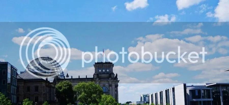 photo oliviasly_trip_berlin_staumldtereise_dzeni3_zpsubajtnpz.jpg