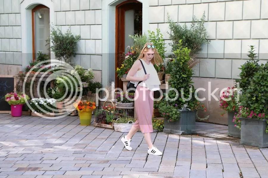photo oliviasly_bratislava_outfit_adidas_culotte_bershka1_zpss2wd5vpf.jpg