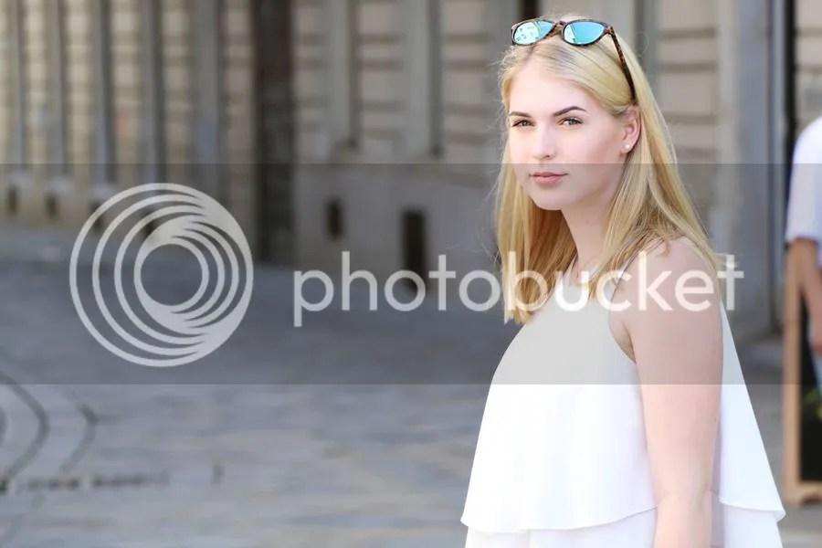 photo oliviasly_bratislava_outfit_adidas_culotte_bershka9_zpsjk7zk5hr.jpg