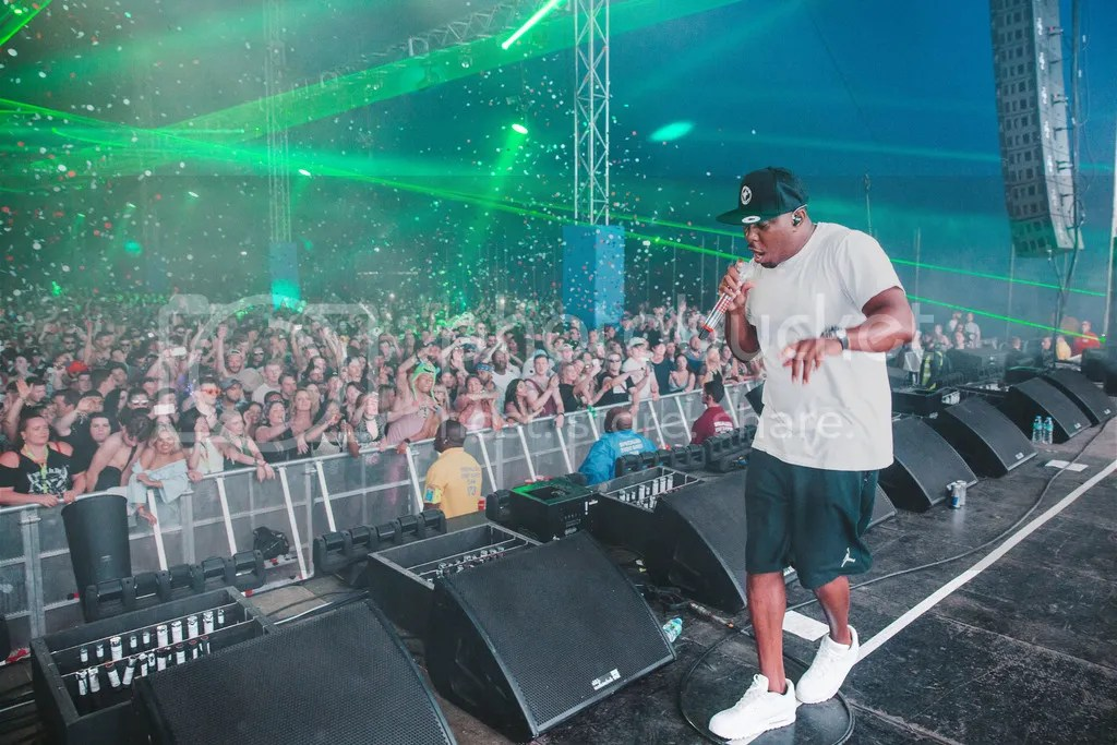 photo WEAREFSTVL-2017-0155_zps0huwlwyf.jpeg
