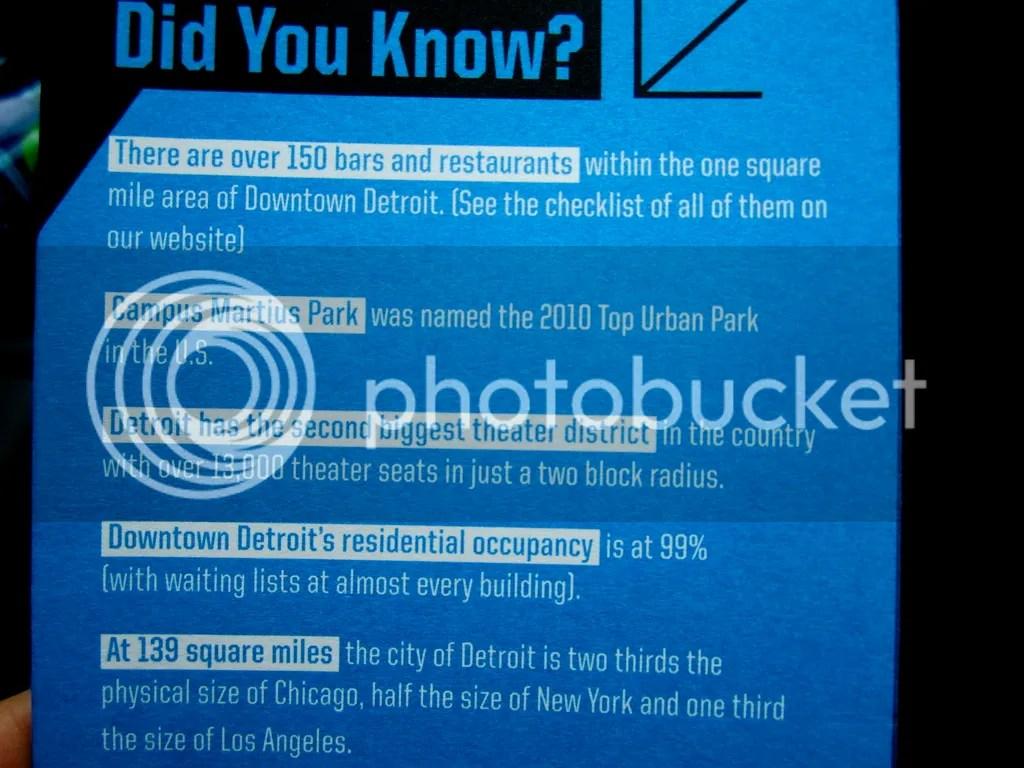 photo Detroit Facts_zpsu0ti6hno.jpg
