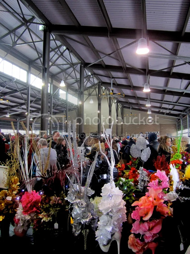photo Eastern Market All Things Detroit_zpsc3cadei7.jpg