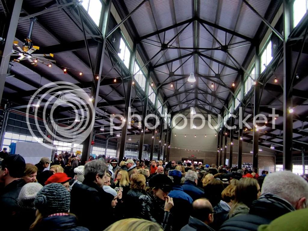 photo Eastern Market Shed 5_zpskic5lya5.jpg