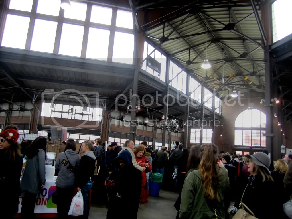 photo Eastern Market Shed Four_zpslcipqygh.jpg