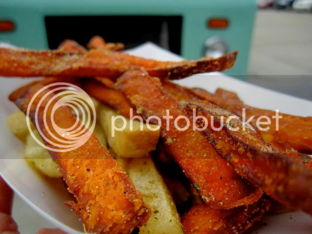 photo Shimmy Shack Sweet Potato Fries_zpsvgqd77u6.jpg