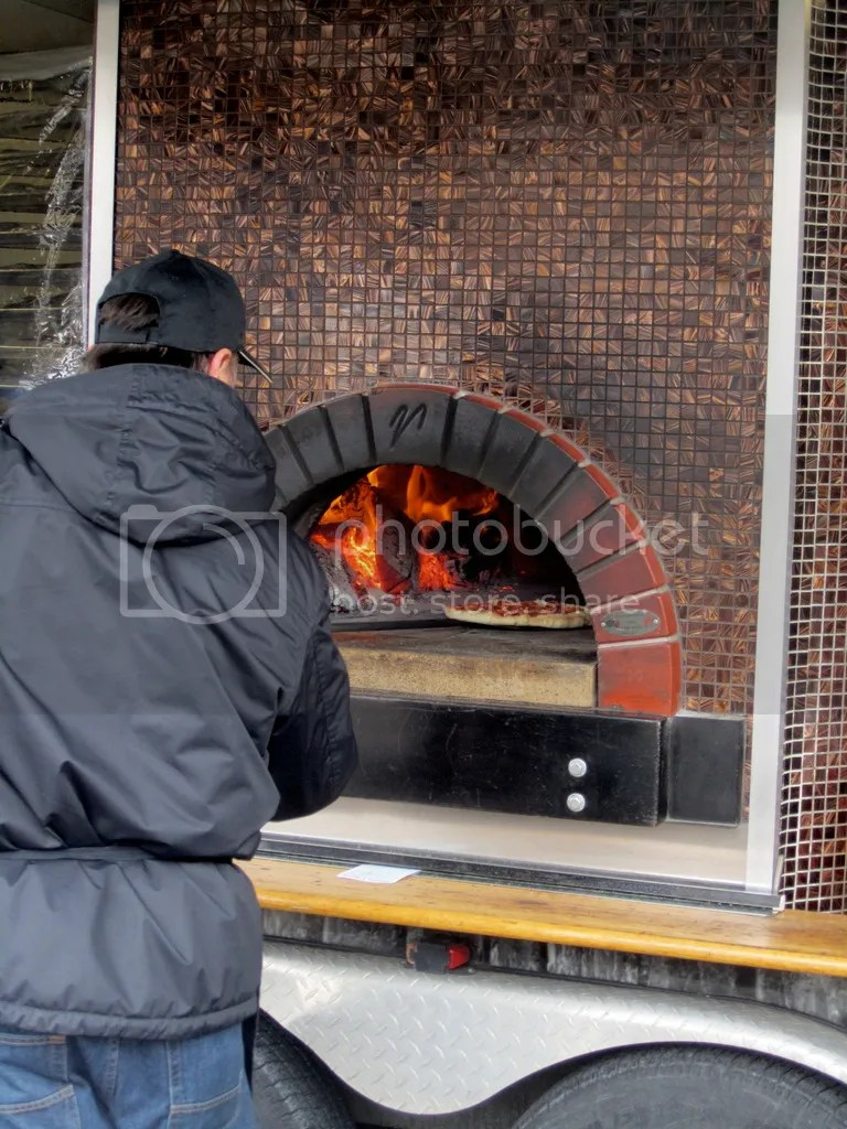 photo Wood Oven Pizza Food Truck_zps6aslfaw6.jpg