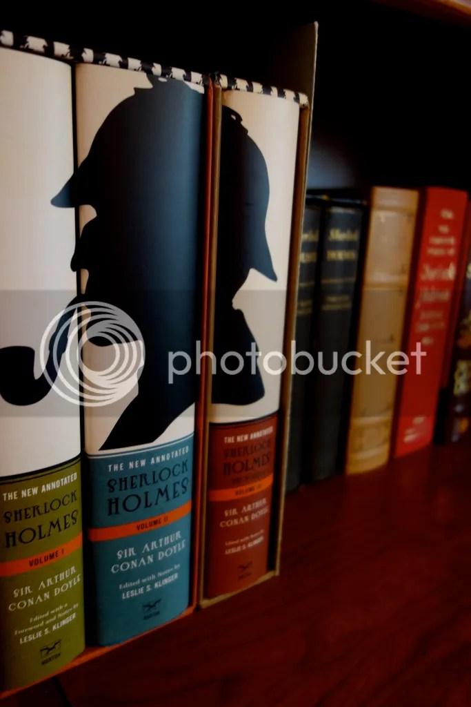 photo Annotated Sherlock Holmes Books_zpstcydcyry.jpg