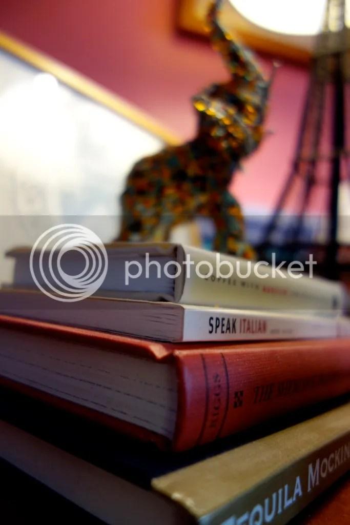 photo Coffee Table Books_zpsrpvir9ce.jpg