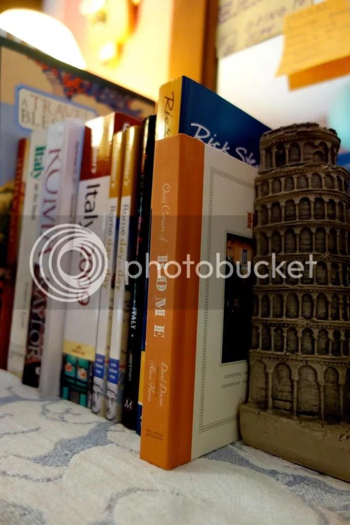 photo Italy Books_zpsf32a4wtx.jpg