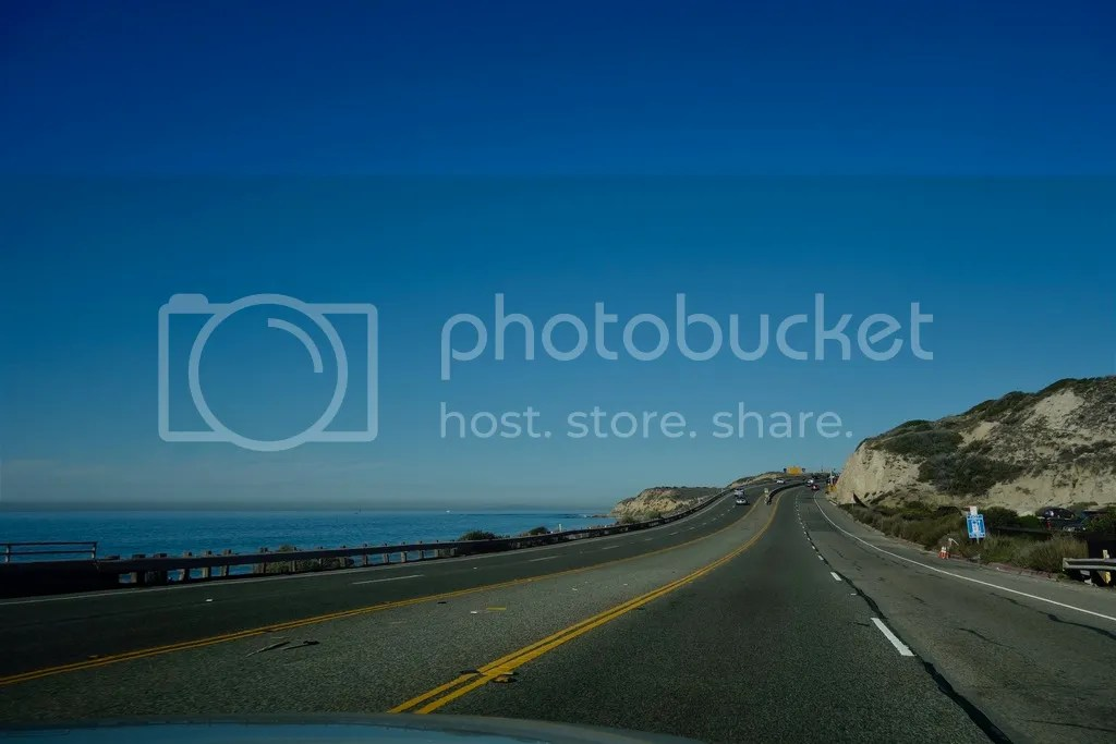 photo PCH California_zpse5qp16y9.jpg