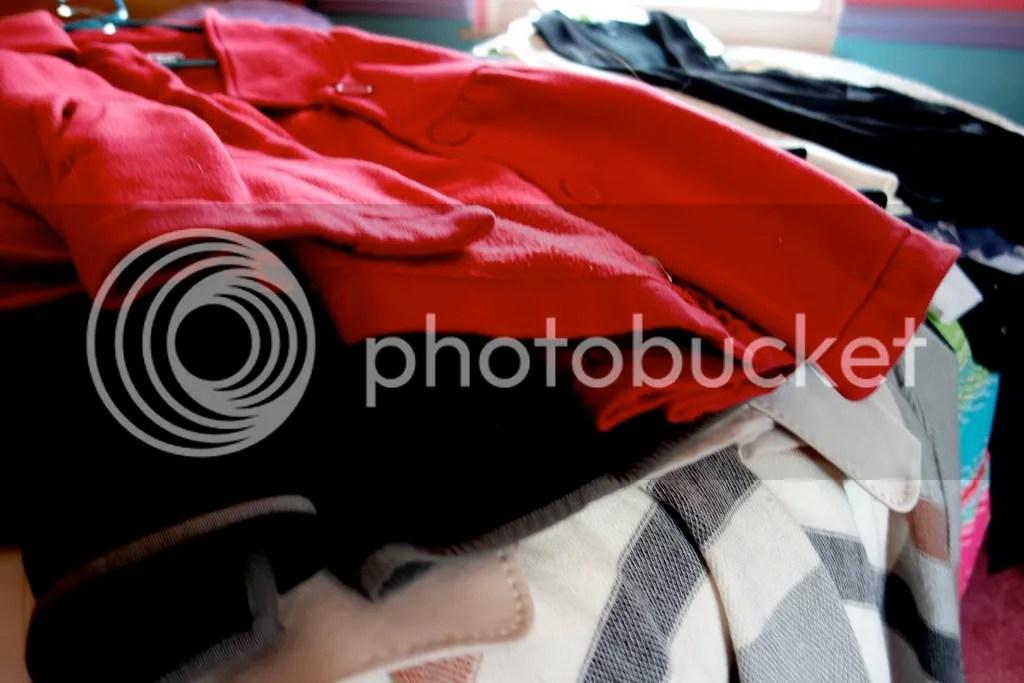 photo Clothes Pile_zpsrrzu5ilw.jpg