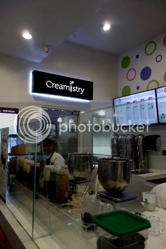 photo Creamistry Houston 2_zpskdciesrr.jpg