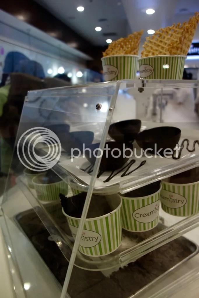 photo Creamistry Houston 3_zps0pwpi7kd.jpg