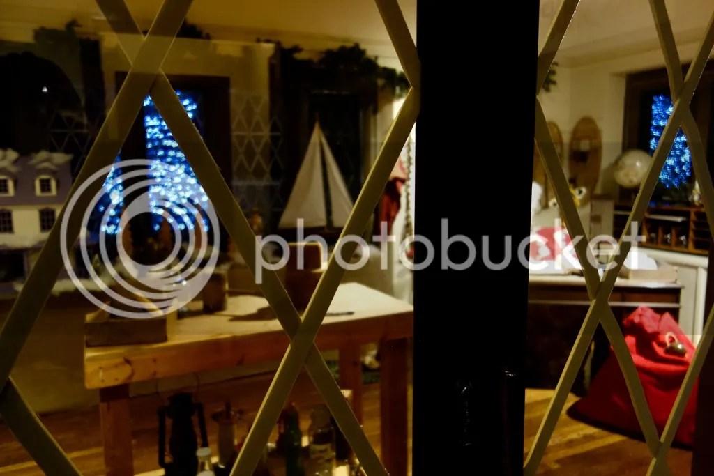 photo Ford House Christmas 16_zpsxdub9cff.jpg